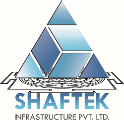 Shaftek Infrastructure Private Limited
